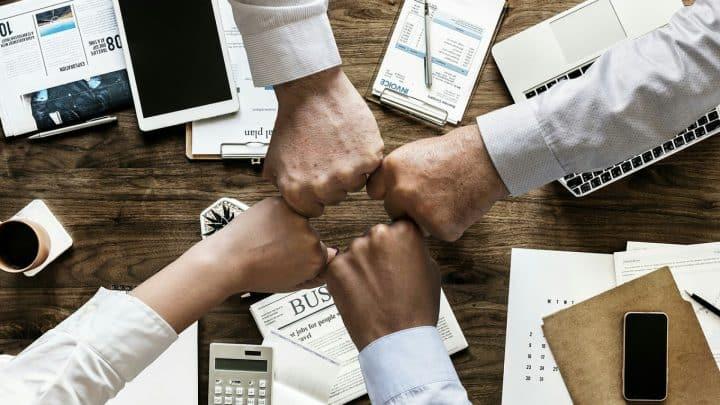 Entrepreneurs : 2 bonnes raisons de déléguer