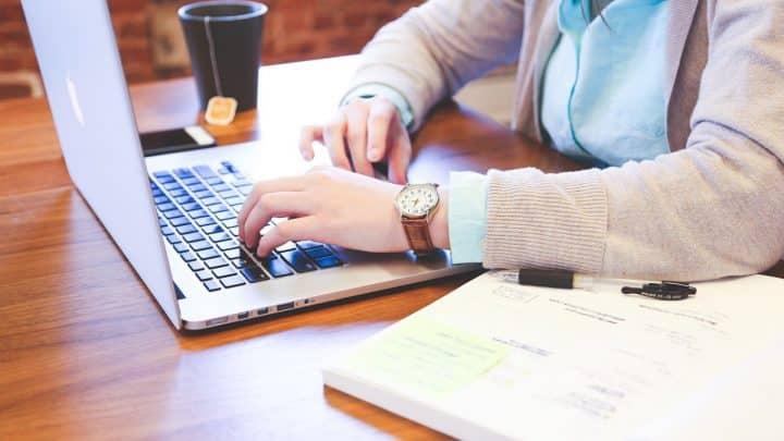 Quel est l'importance de la rédaction web dans le content marketing