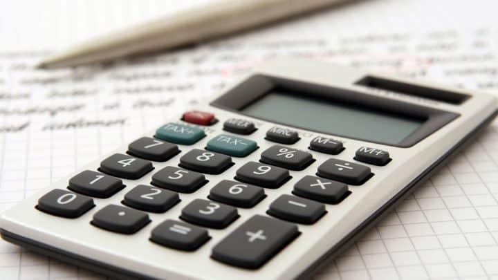 La comptabilité un métier qui ne connait pas la crise
