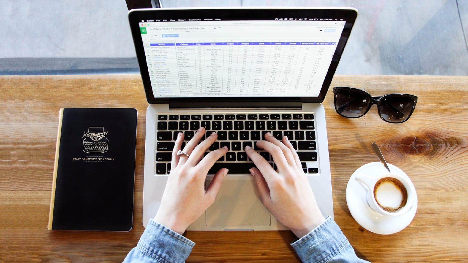 Freelances : pourquoi recourir à un logiciel de facturation?