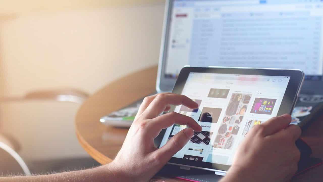 Connexion internet : et si vous améliorez votre bande passante ?