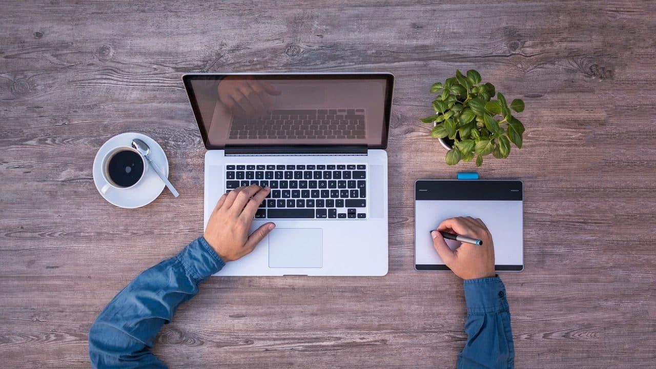 Comment choisir son agence de création web
