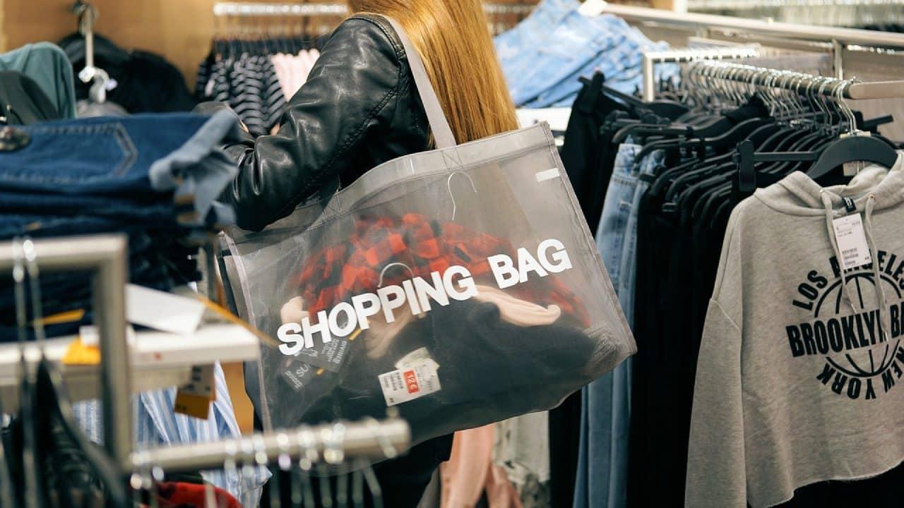 Le sac cabas personnalisable, bien plus qu'un simple contenant !