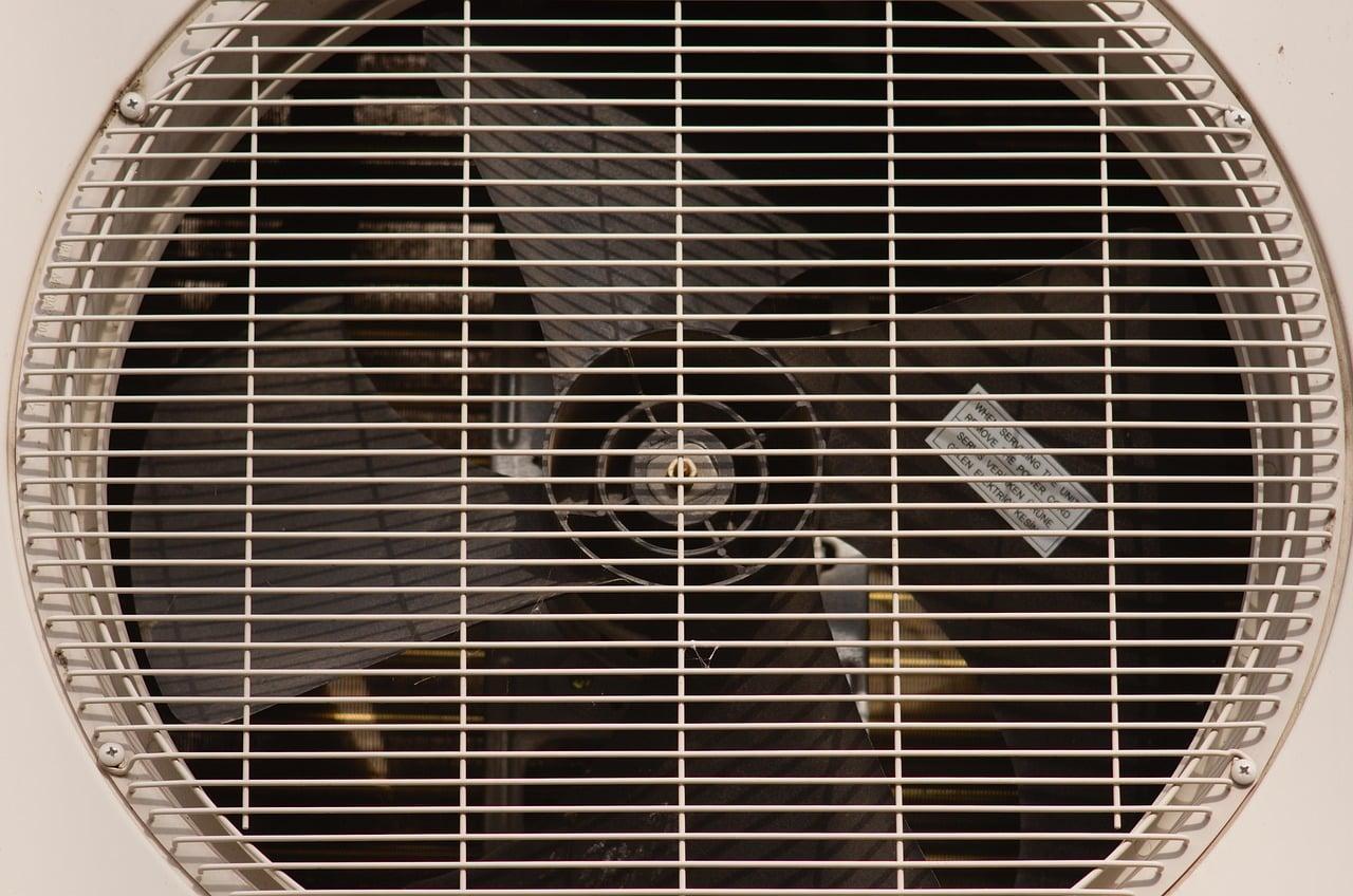 Location d'un climatiseur industriel: ce qu'il faut savoir