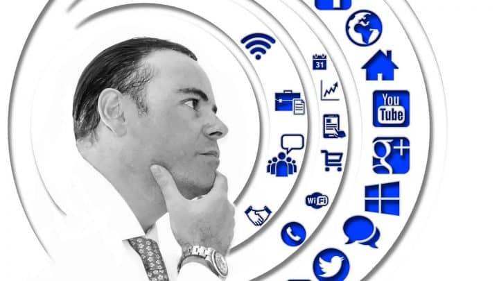 Pourquoi externaliser votre community management