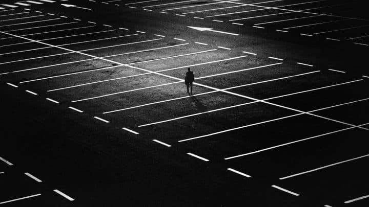 Et si vous agrandissiez votre parking de façon intelligente ?