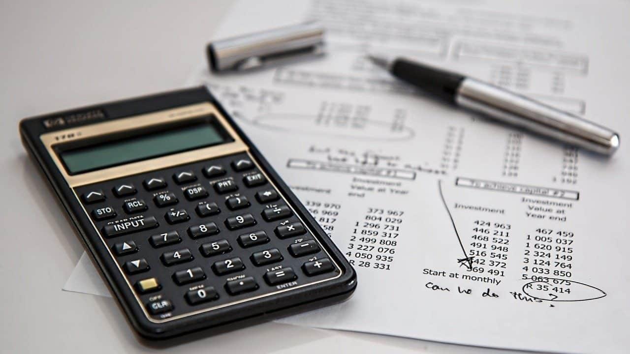 Quand embaucher un comptable pour son entreprise ?