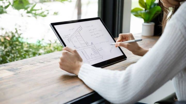 Comment trouver ses premières missions en tant qu'architecte ?