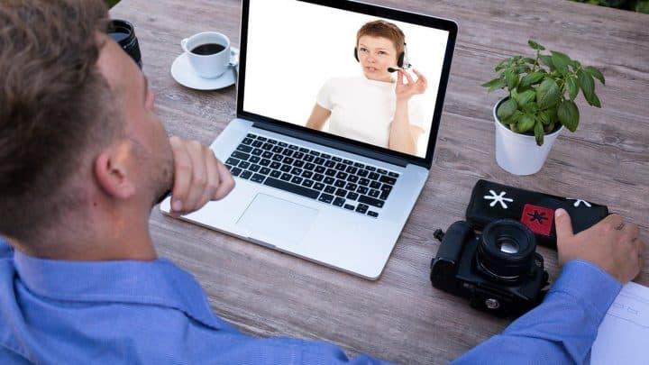Pourquoi créer une vidéo explicative ?