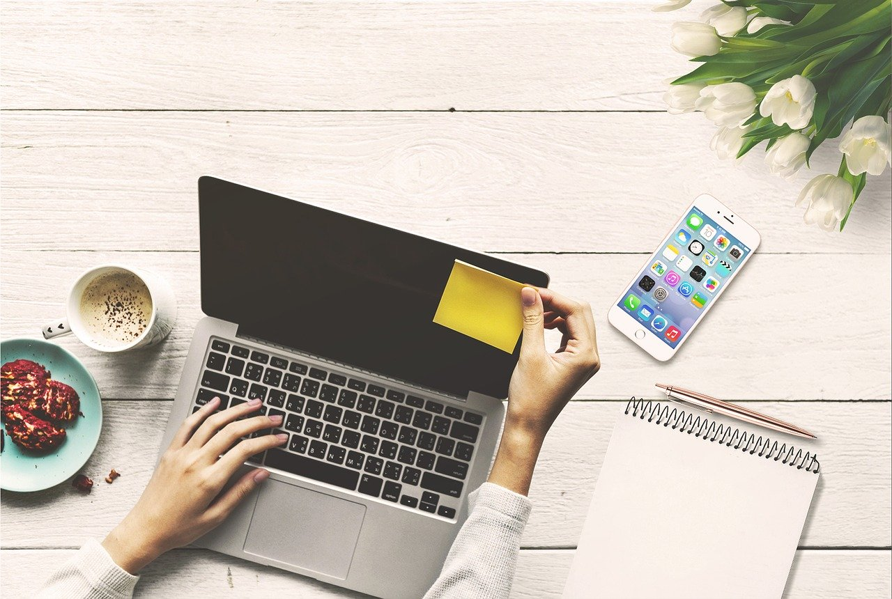 Aperçu sur les solutions digitales pour les entreprises