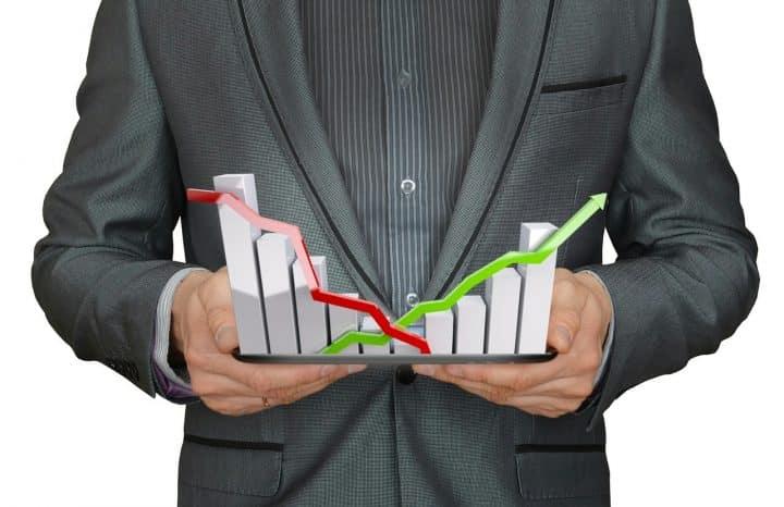 Comment un expert-comptable accompagne les sci/lmnp