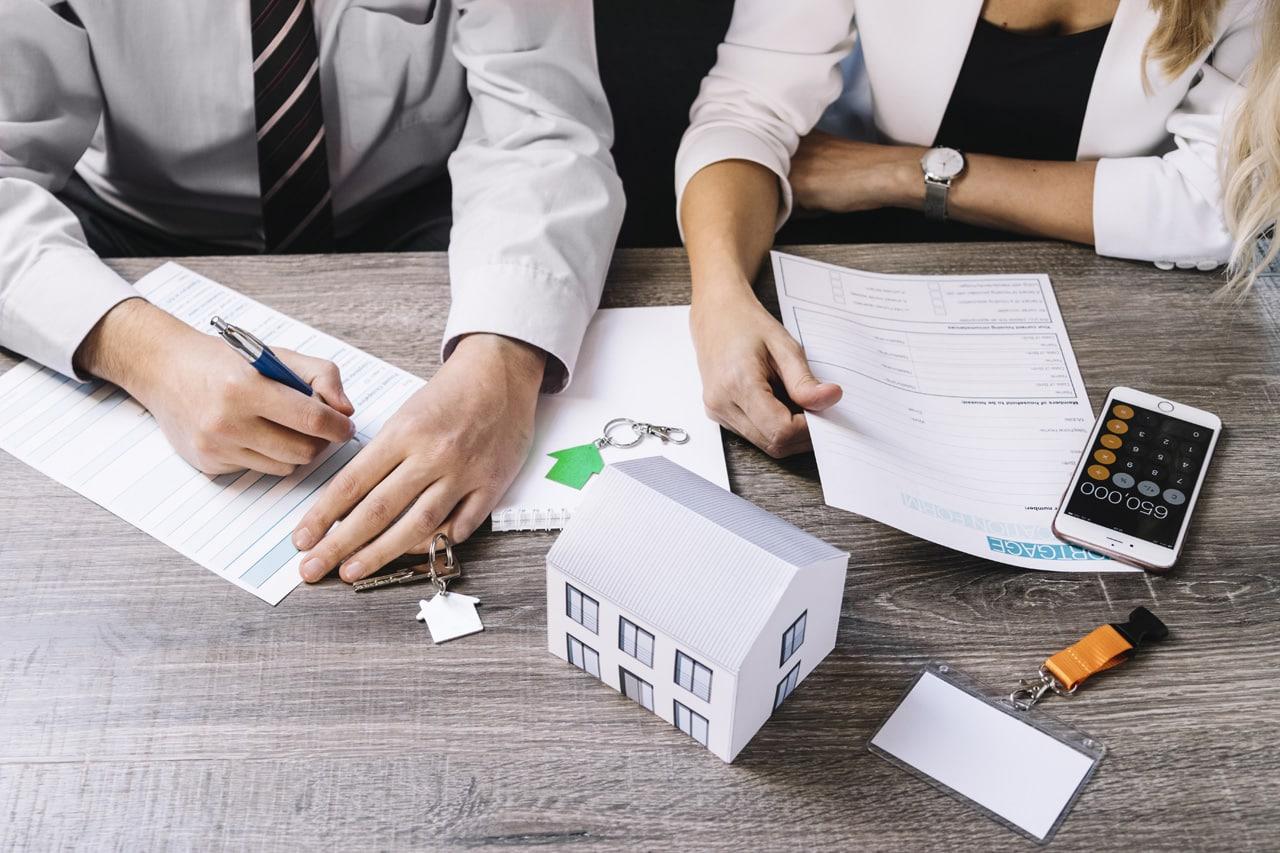 Quelles sont les conditions à remplir pour devenir agent immobilier ?
