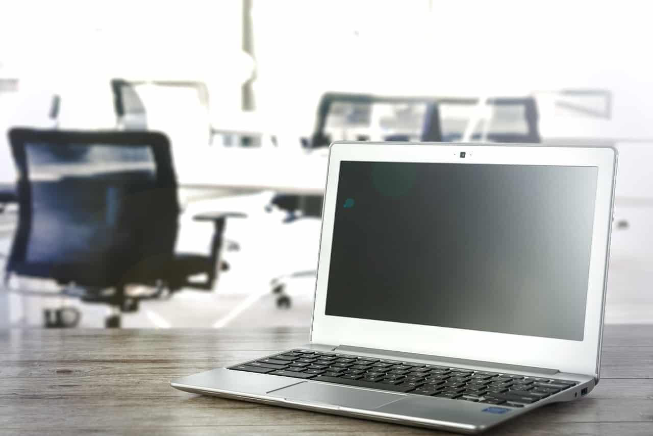Quels logiciels adopter pour la gestion de votre entreprise ?