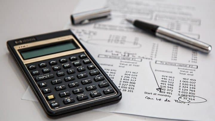 Un cabinet comptable pour vous aider dans vos démarches !