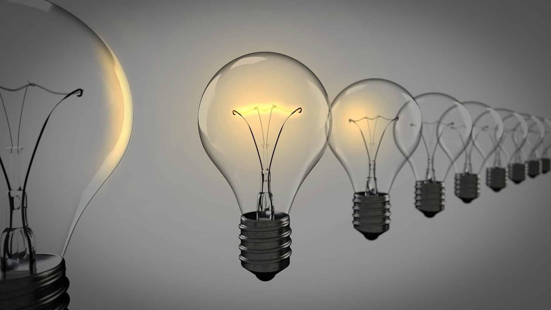 Comment maîtriser les coûts d'énergie dans une entreprise ?