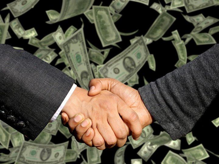 Comment définir la rémunération variable d'un commercial ?