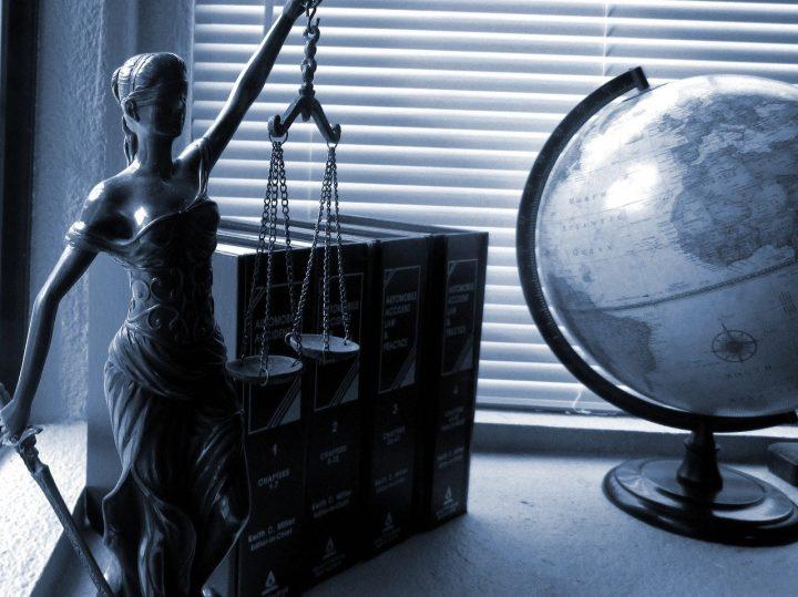Quel est le rôle de l'avocat en droit immobilier?