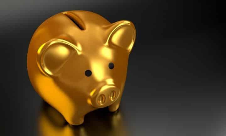 Startup : 4 questions pour bien choisir sa banque