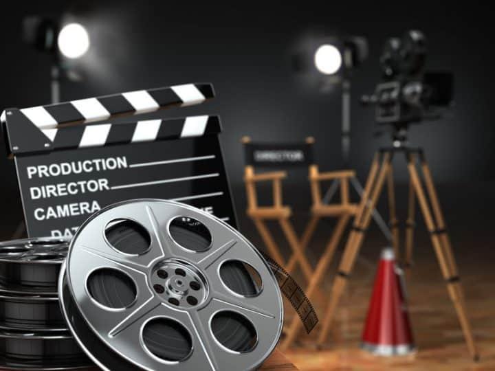 Réalisation de film d'entreprise: que devez-vous savoir?