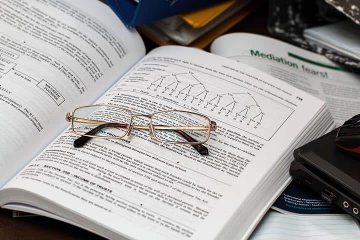 L'expert-comptable en ligne, l'allié de votre business