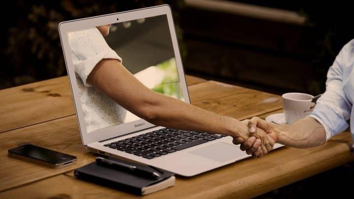 Pourquoi suivre une formation dans le digital ?