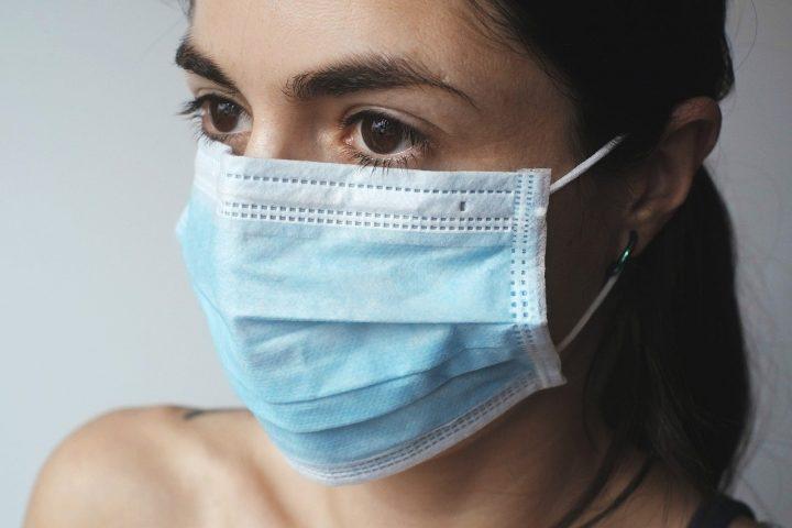 Le masque de protection en entreprise, comment bien s'équiper?