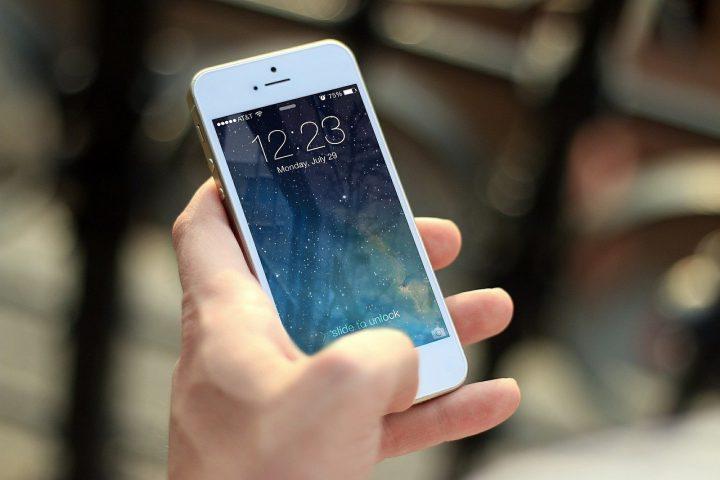 Le messaging devient une grande tendance pour les entreprises souhaitant développer leur présence digitale