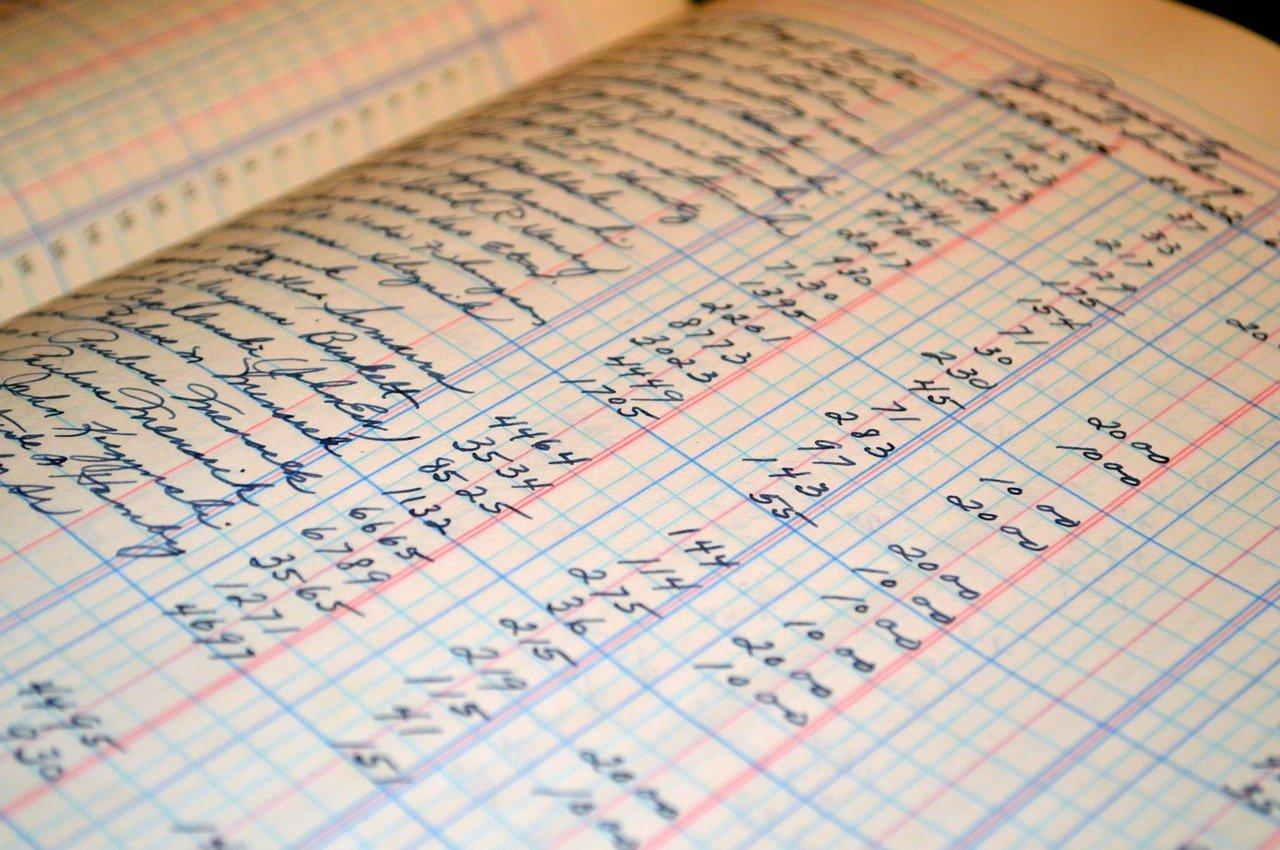 Comment trouver un expert comptable à paris?
