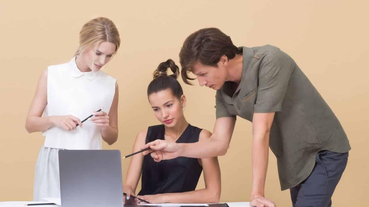 Offrez à vos employés les compétences nécessaires pour traiter les données personnelles