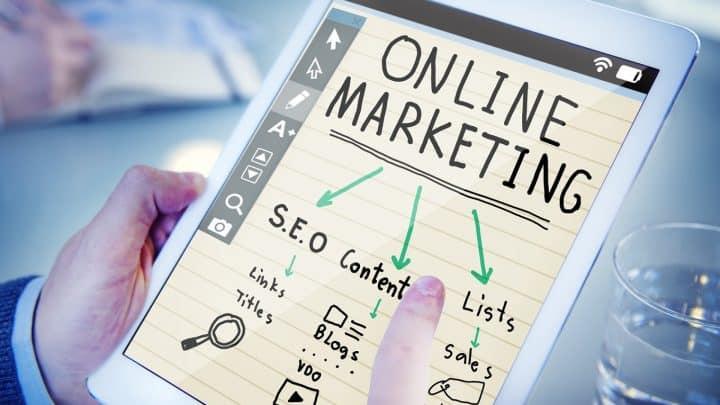 3 thématiques sur lesquels se former pour mieux vendre sur internet
