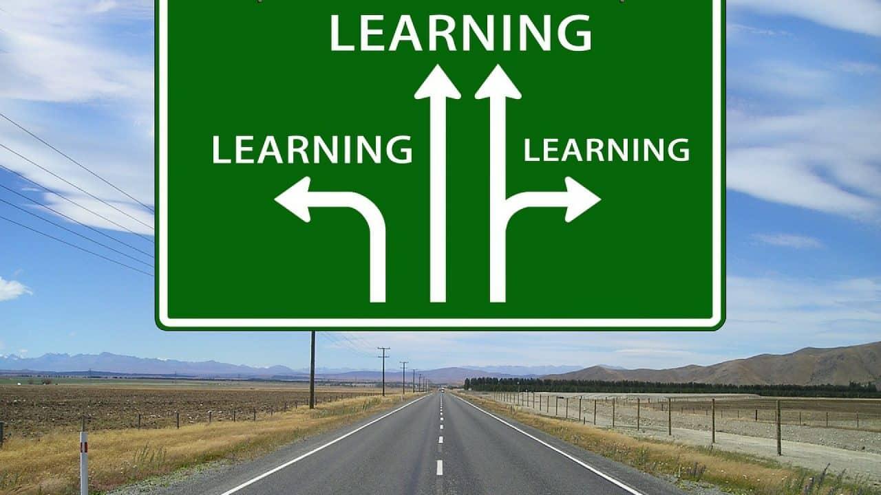 Le bts sn, option informatique et réseaux : un diplôme qui vous mènera à une belle carrière