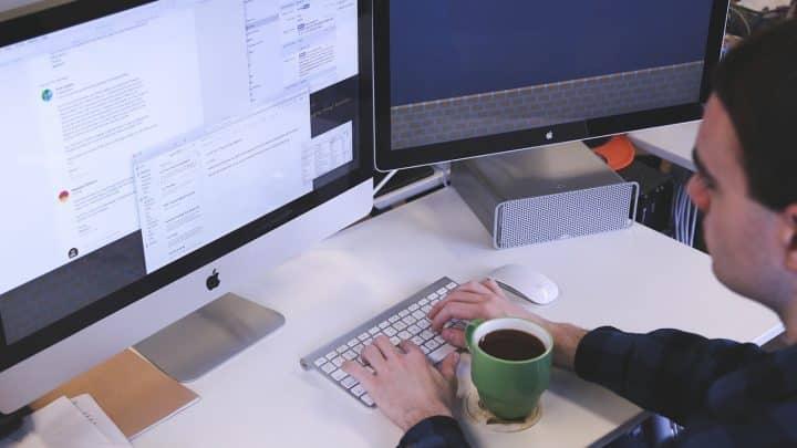 Comment bien organiser les plannings de vos salariés ?