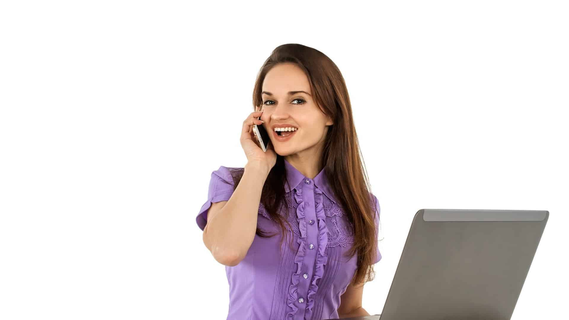 Pourquoi sous-traiter votre accueil téléphonique ?