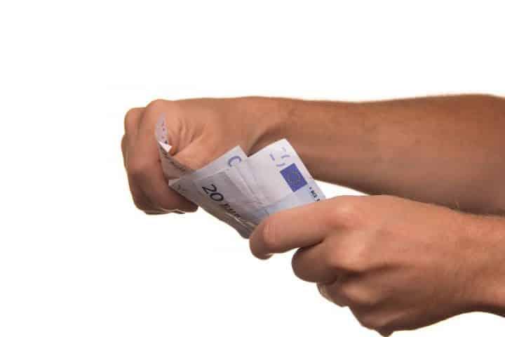 L'indemnité de licenciement : condition d'attribution et calcul