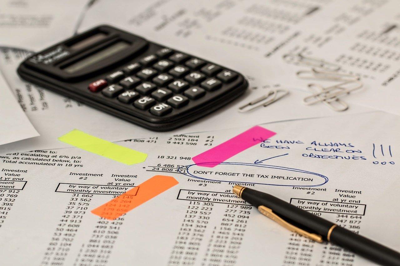 Quelles différences entre un expert-comptable et un comptable?