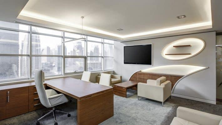 Comment choisir son mobilier de bureau?