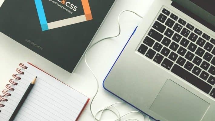Comment créer un site web facilement ?