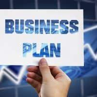 Les raisons de création d'un business plan