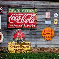 Pourquoi offrir des objets publicitaires personnalisés ?