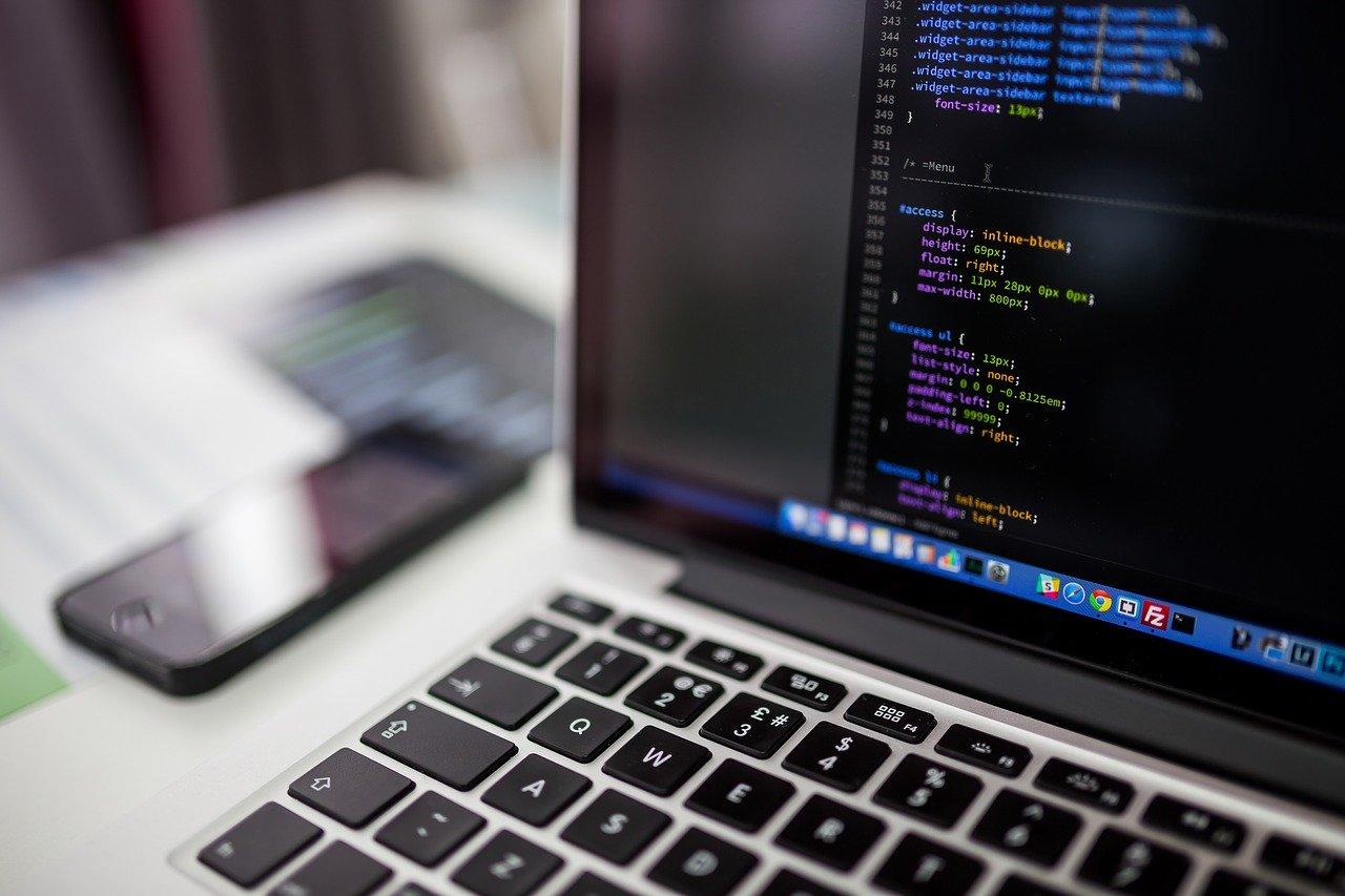 Pourquoi se former à l'informatique décisionnelle ?