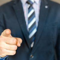 L'importance de confier sa génération de leads à une agence experte