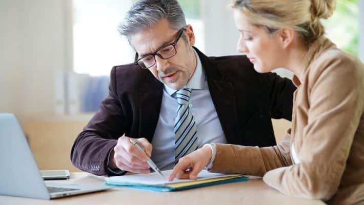 Chef d'entreprise: pourquoi se faire coacher ?