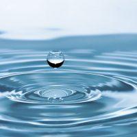 Pourquoi stocker l'eau dans une citerne souple ?