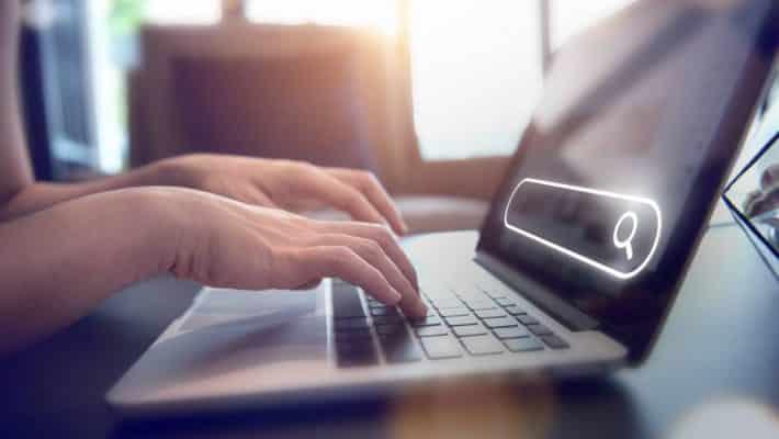 Covid-19 et transition numérique : zoom sur le métier de SEO