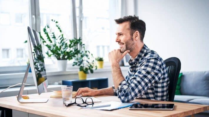 Salarié porté à l'international ou consultant expatrié ?