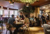 Quelle atmosphère créer pour son restaurant ?