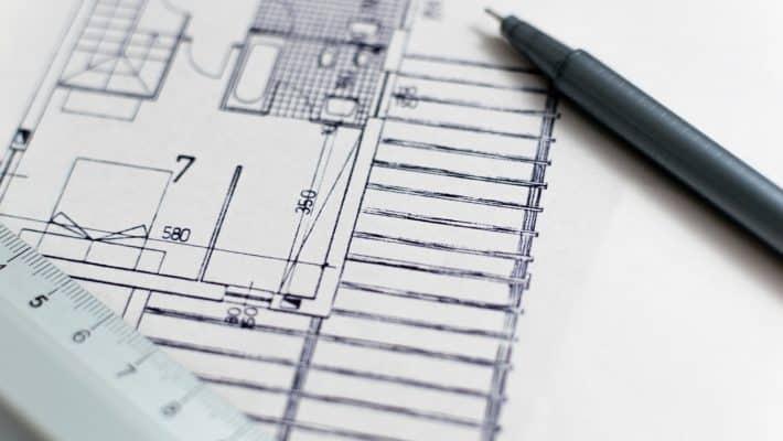 Pouquoi la loi Pinel est-elle intéressante pour investir dans l'immobilier ?