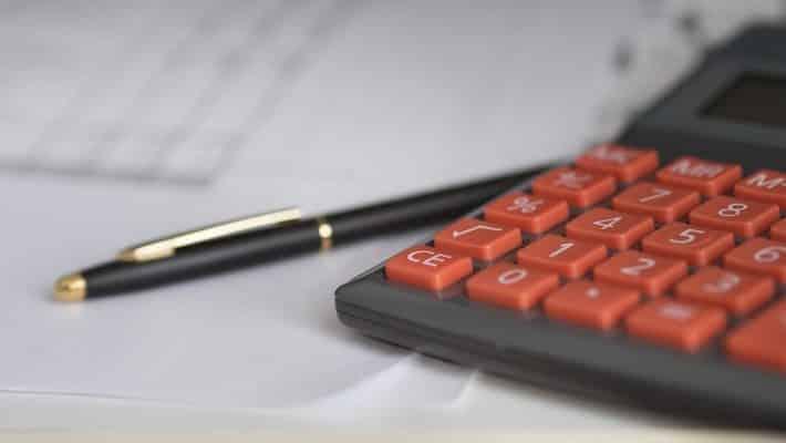 5 compétences à avoir pour travailler dans l'assurance