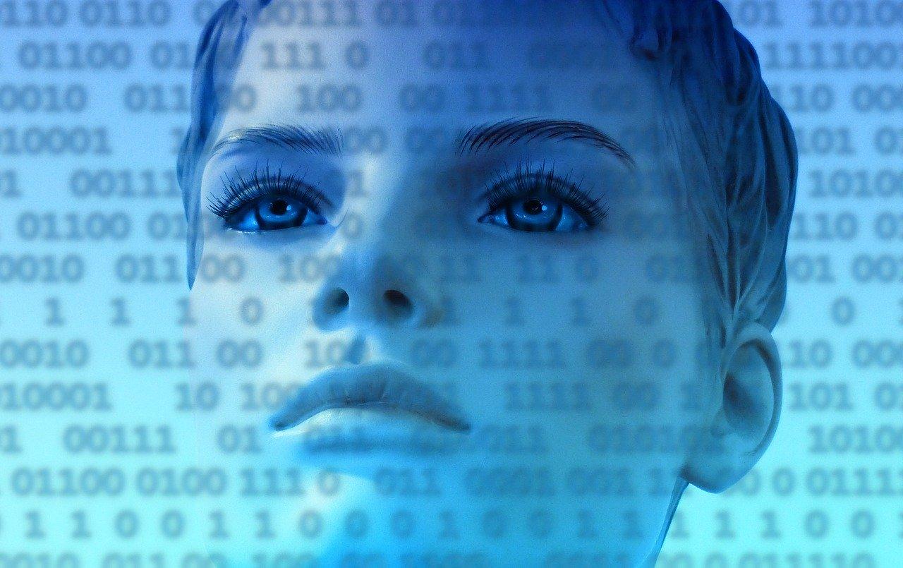 Qu'est ce que la communication digitale?