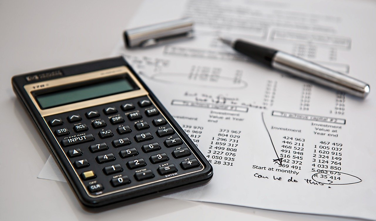 Quel est le rôle de l'expert comptable dans l'accompagnement du chef d'entreprise Tours ?